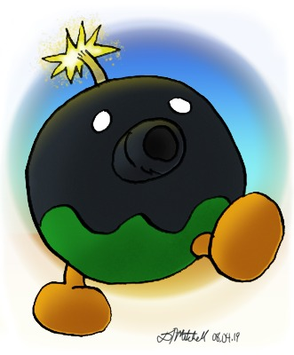 Kab-omb