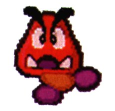 redgoomba screenshot