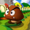 goomba screenshot