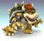 Bowser Brawl