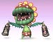 Awesome Petey Piranha